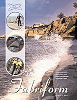 Fabriform Brochures
